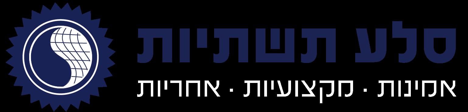 selatash